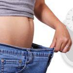 Celulita, cauze ale celulitei si sfaturi utile pentru a scapa de ea
