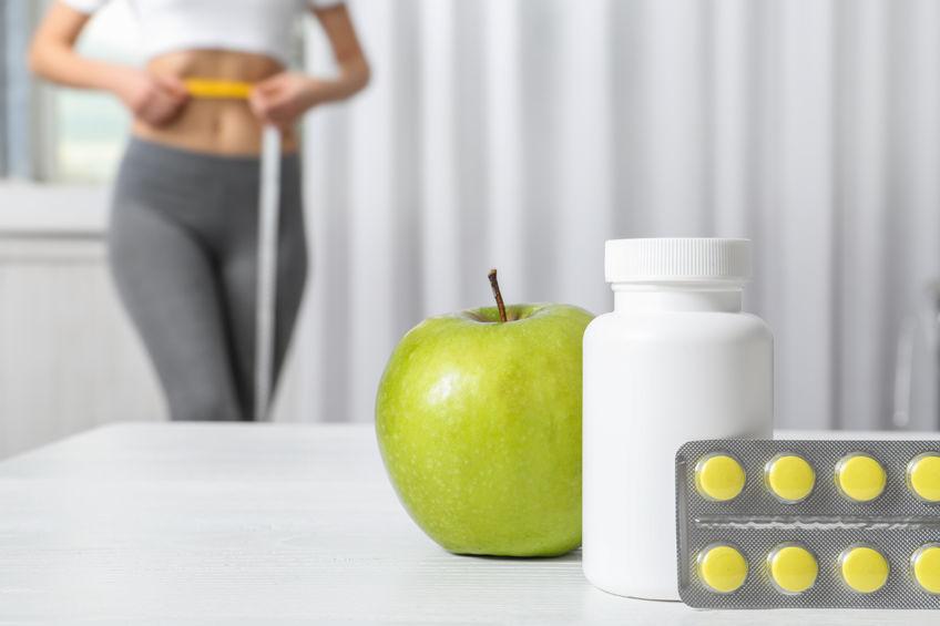 5htp pentru slabire pierdere in greutate